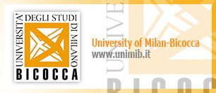 University of Milan-Bicocca