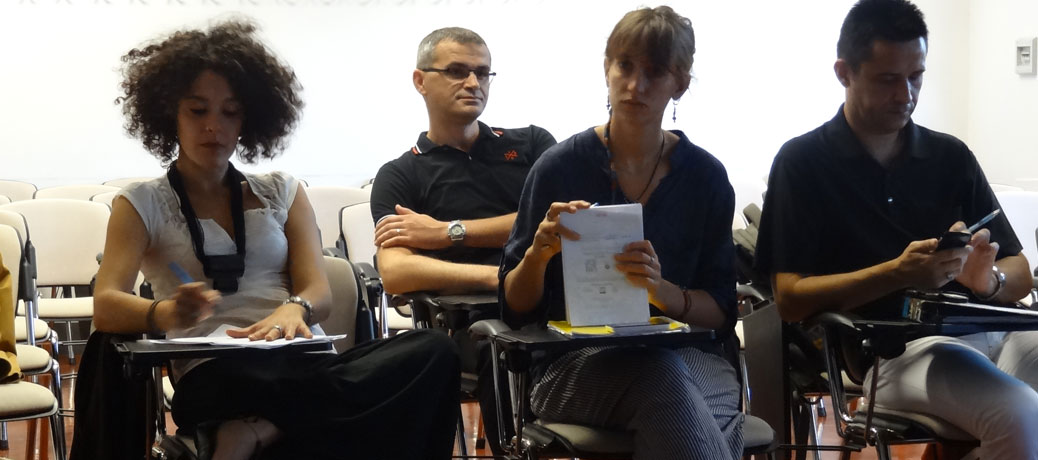 Bicocca---Fifth-Day-of-the-Summer-School